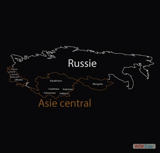 carte-russie-good-2